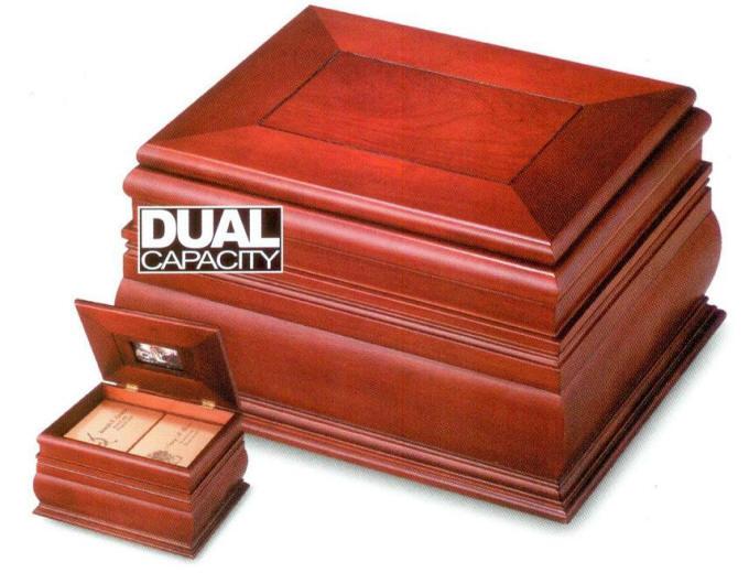 Eternal Companion Memory Urn